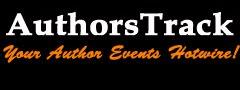 AuthorsTrack - A Multi Knowledge HUB
