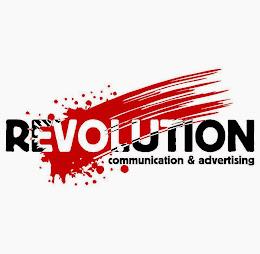 Υπηρεσίες Διαφήμισης