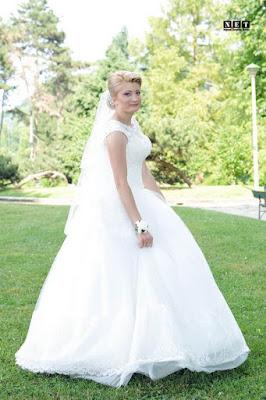 Filmari nunta botez torino cumetrie fotograf cameraman