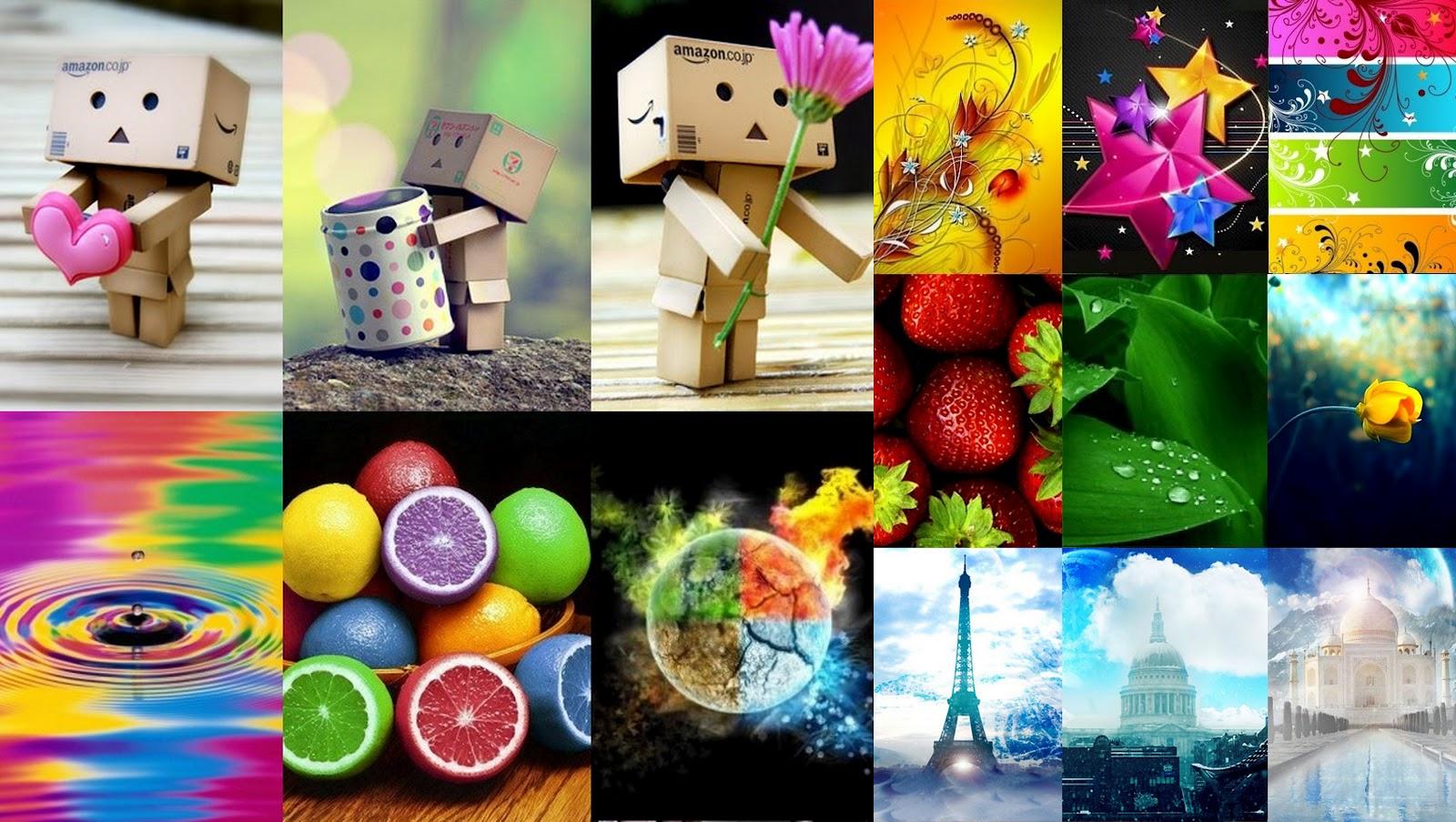 http://4.bp.blogspot.com/-VbgpnL29dhw/UGfWOnPBV8I/AAAAAAAAAMo/y1AQy-GEBBQ/s1600/Corby.jpg