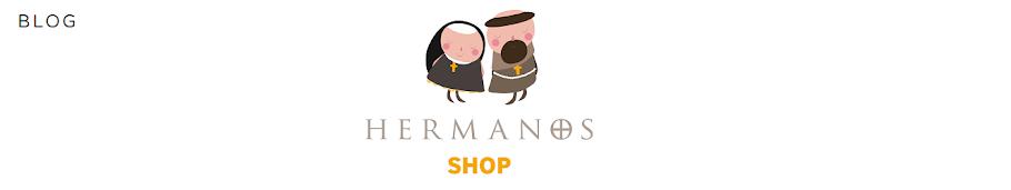 Hermanos Shop