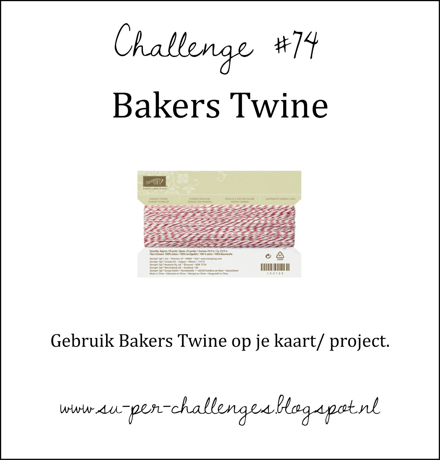 http://su-per-challenges.blogspot.nl/2015/01/challenge-74-bakers-twine.html