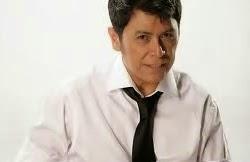 Alvaro Torres - Mi Amor Por Ti
