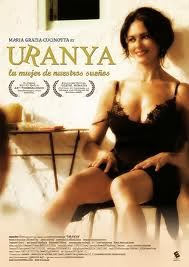 Uranya Erotik film