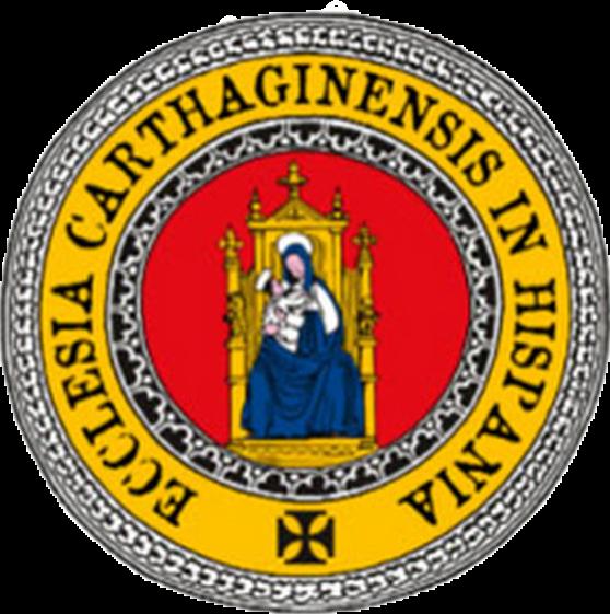 DIOCESIS DE CARTAGENA