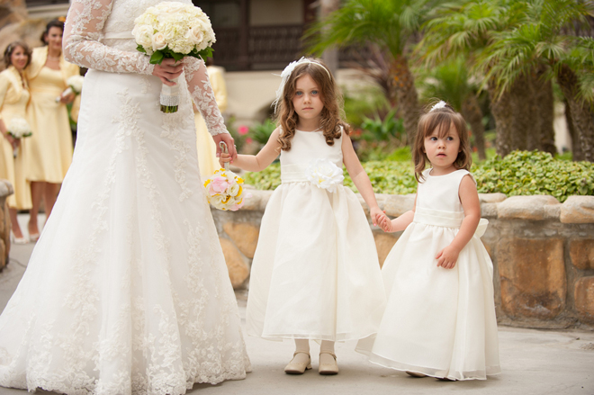 1950 Inspired Wedding Dresses 72 Good test
