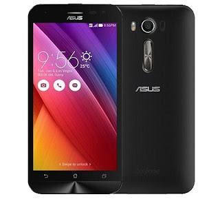Harga Asus Zenfone 2 Laser Terbaru