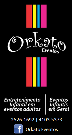 Orkato Eventos