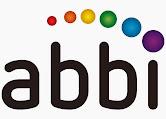 Become a friend of ABBI