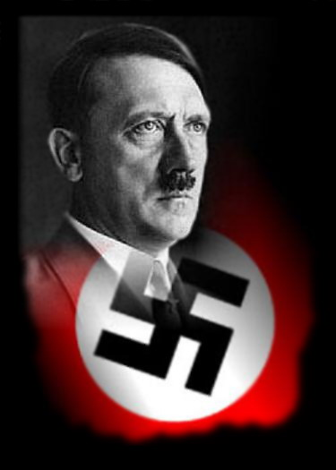 5 war blunders by hitler