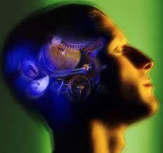 ماهي التنمية البشرية...........؟ images+(3).jpg