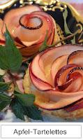 http://kristallzauber.blogspot.de/2014/11/rezept-apfel-tartelettes-in-rosen-form.html