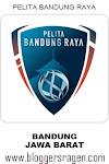 Jadwal Pertandingan Pelita Bandung Raya