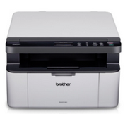 Brother DCP-1601 Driver Download Printer, Best Sale and Review all