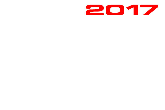Blog Bomba Patch William Brasil