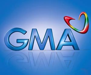 GMA 7 Live streaming