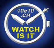 WATCH IS IT!