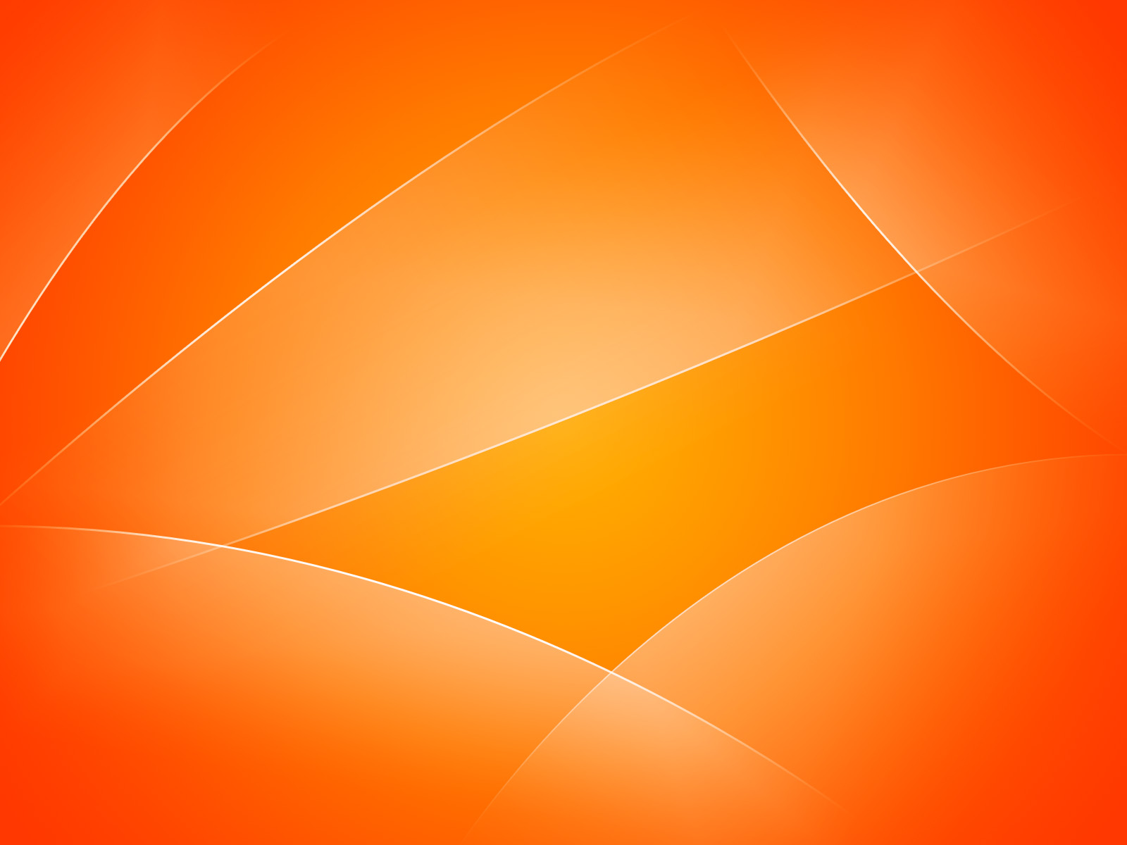 http://4.bp.blogspot.com/-VbwG8YshEFA/TlczT0sYU1I/AAAAAAAAEYs/b0XUa7jJYok/s1600/Orange_abstract_wallpaper.jpg
