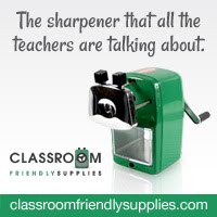 Best Pencil Sharpener Ever (Affl)