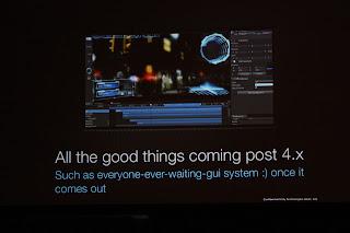 gdc 2013 nintendo panel image 3 GDC 2013   Nintendo Panel Images