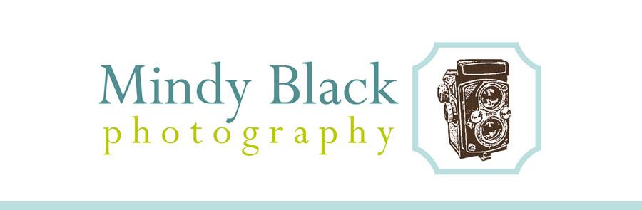 Mindy Black Photography