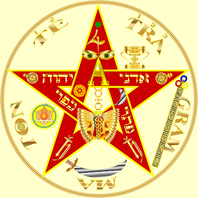 pentaculo-pentagrama-pentalfa-mistico-esoterico