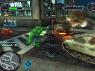 download game full version