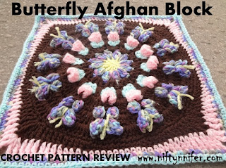 http://www.niftynnifer.com/2015/11/crochet-pattern-review-butterfly-garden.html