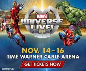 http://www.ticketmaster.com/Marvel-Universe-LIVE-tickets/artist/1936934