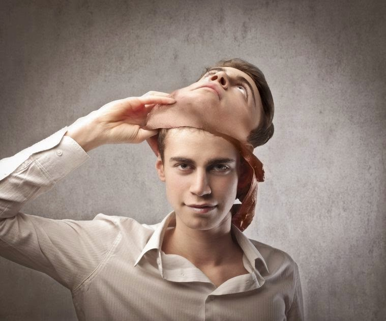 10 Easy Ways To Recognize Liars