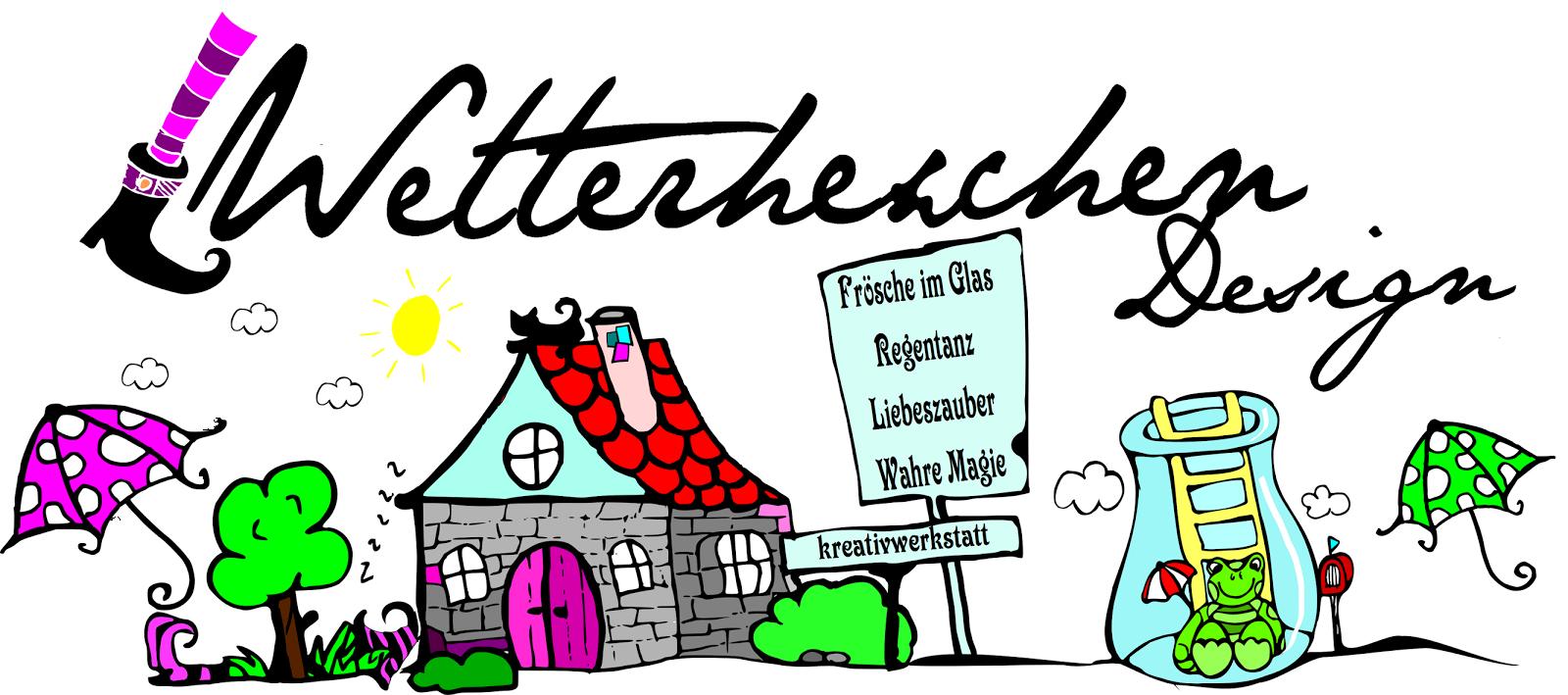 http://wetterhexchen.blogspot.de/2014/08/bald-wird-das-groe-geheimnis-geluftet.html#comment-form