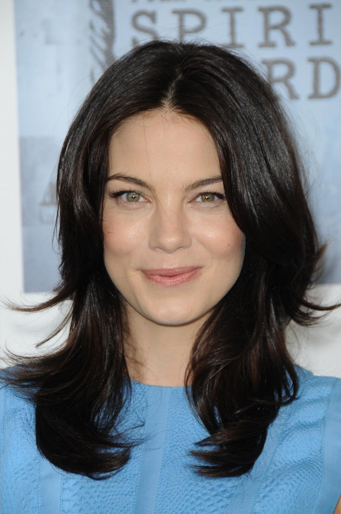 Michelle Monaghan - Images