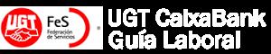 Guía Laboral UGT