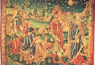 История високосного года