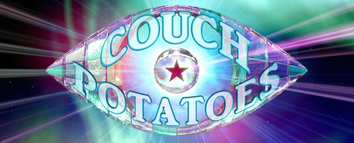 Big Brother Couch Potatoes - BBUK Videos and MORE! Big Brother UK 2013