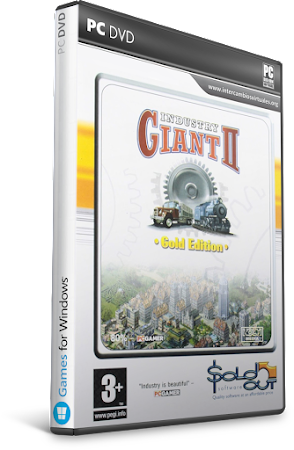 Industry.Giant.2-RELOADED.png