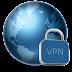 Config OpenVPN Telkomsel 30 Januari 2015 Part II
