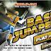 Tải Game B.A.S.E. Jumper Ninja Dũng Cảm