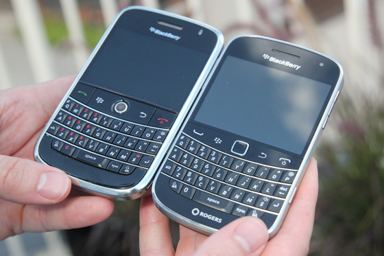 Phone tips blackberry bold 9900 blackberry bold 9900 reheart Choice Image