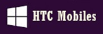 HTC Mobile Phones Price