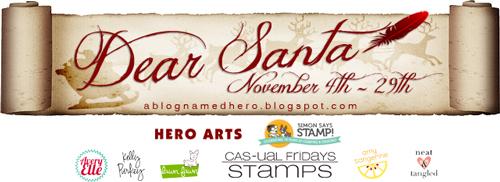 http://ablognamedhero.blogspot.ca/2013/11/dear-santa-day-two.html