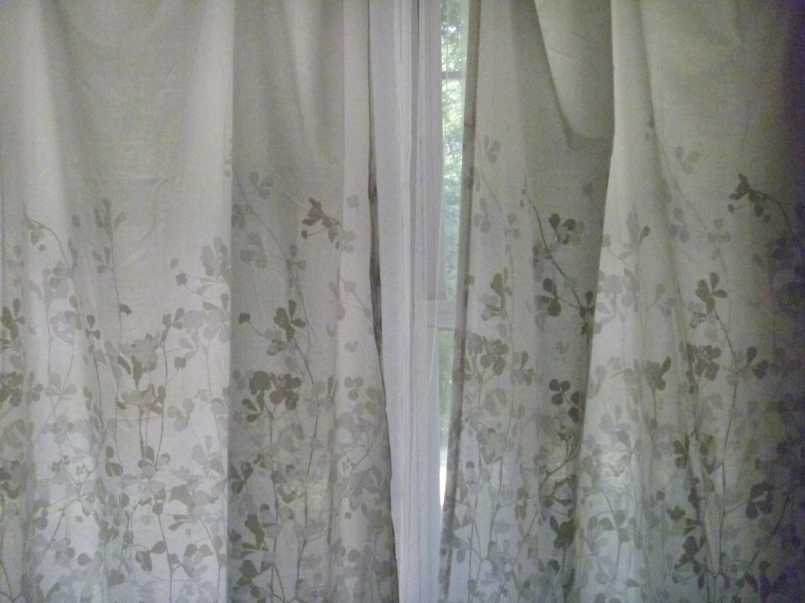 Ikea Kids Curtains Ikea shower curtains that i'm