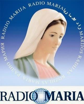 Desde España el mundo de las sectas