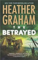https://www.goodreads.com/book/show/22041973-the-betrayed
