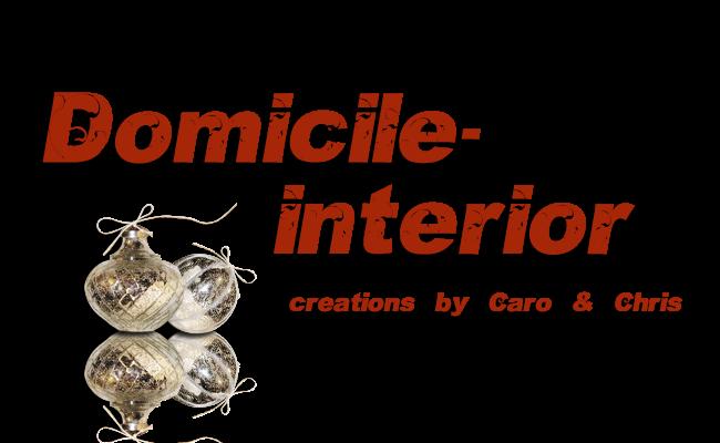 Domicile-interior