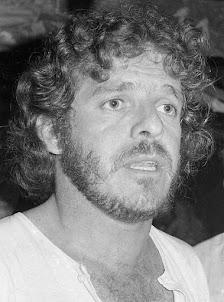 """55. Orlando Gamboa Guzmán  """"El Macho"""""""