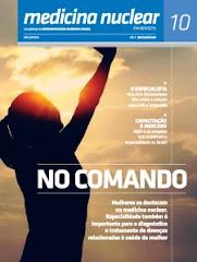 Medicina Nuclear em Revista 10