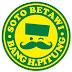 Lowongan Kerja Operator Outlet dan Produksi di Soto Betawi Bang H Pitung - DIY (Fasilitas Gaji Menarik, Uang Makan, Bonus dan Tempat Tinggal)