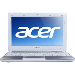 Acer Aspire One D270 AOD270-1186 Review