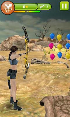 Archery Master 3D v2.0 MOD Apk